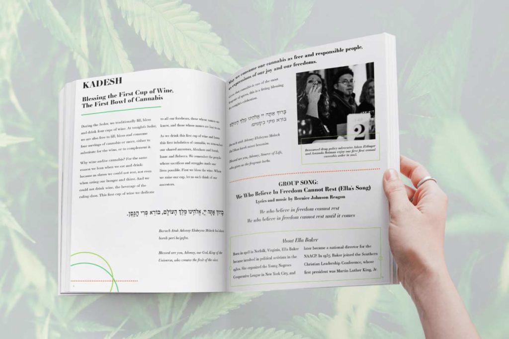 Le'Or Cannabis Interior| Lindsay Goldner - No Fonts Given Co